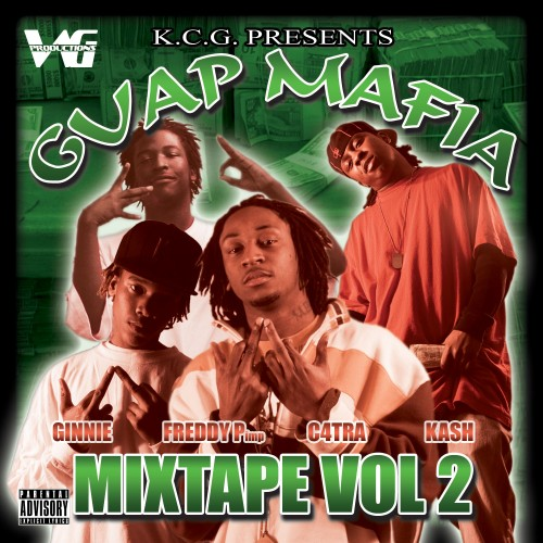 C4TRA-MIXTAPE-VOL-2-cd-cover