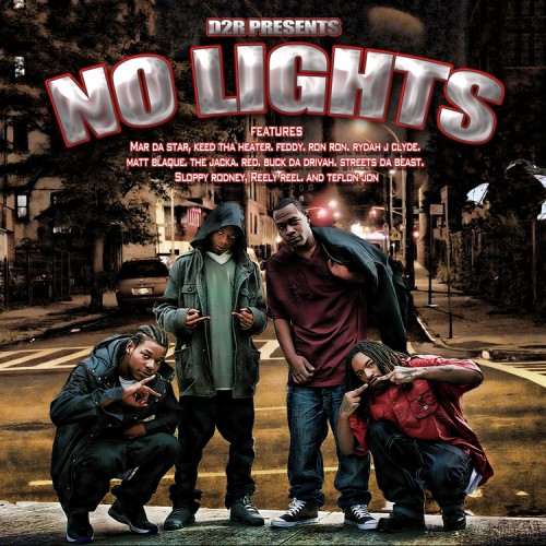 NO-LIGHTS-COVER1