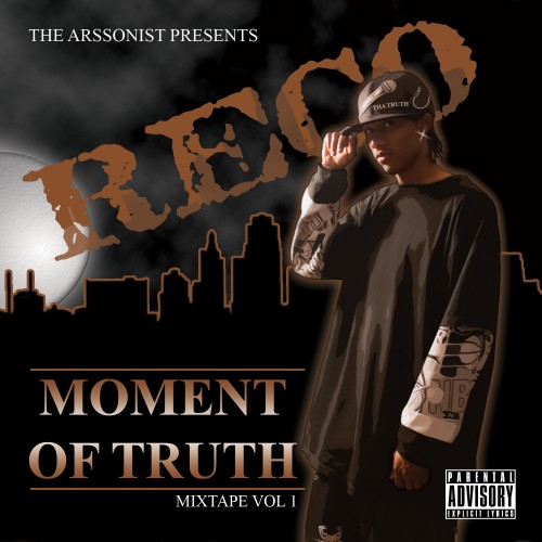 RECO-MOMENT-OF-TRUTH-cd-cover