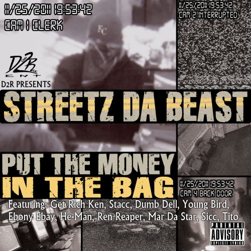 Young-Streetz-Put-The-Money-In-The-Bag-cd-cover-flattened1