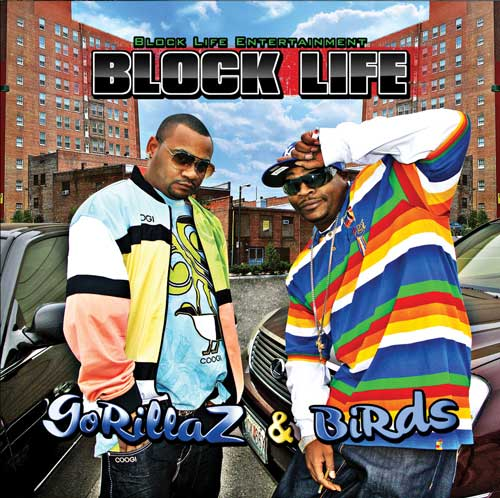 blocklife-cd-cover