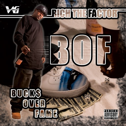 bucks-over-famecd-cover