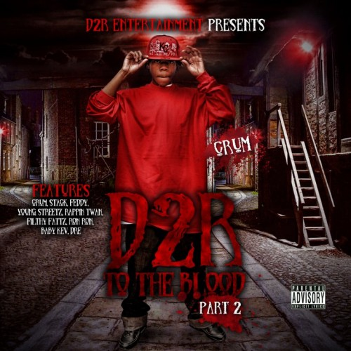 d2r-to-the-blood1