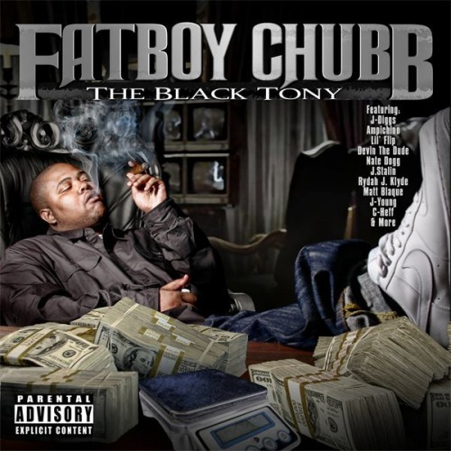 fatboy-chubb-black-tony1