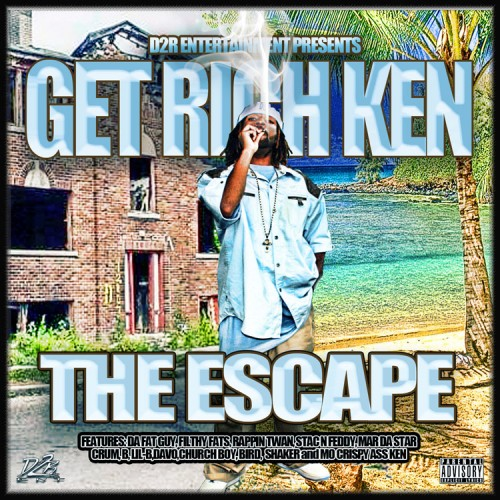 getrichken-the-escape1
