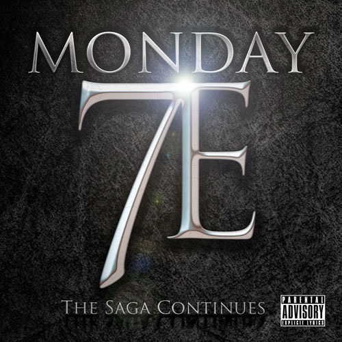 mr-monday-7e-the-saga-continues-cd-cover-front