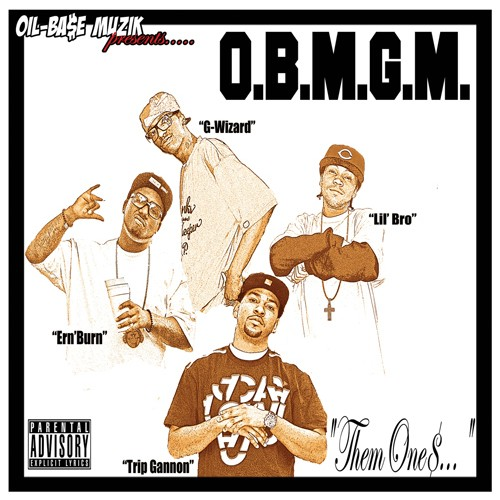 ern-burn-obmgm-cover