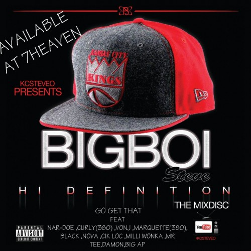 big-boi-hi-definition